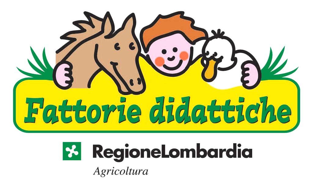 logoregione2